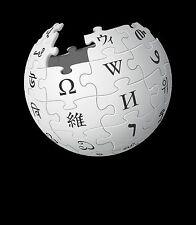 Wikipedia on a Flash Drive (Offline Wikipedia)