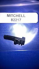 MITCHELL BAIL ARM TRIP LEVER, FOR REEL MODELS 206,206S & 207S. PART REF# 82217.