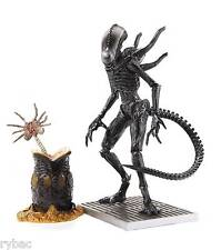 ALIENS XENOMORPH SOLDIER PX 1/18 SCALE FIGURE - NEW/UNOPENED