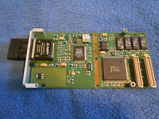 RADSTONE PMC-ATMF-100 SINGLE PMC ATM FIBRE OPTIC INTERFACE CARD (USED)****
