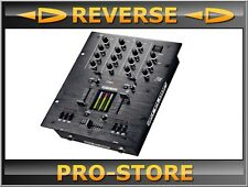 Reloop RMX-20 BlackFireEdition,DJ CD-/MP3 Spieler,DJ Equipment