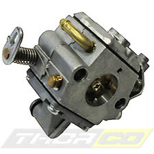 NEW CARBURETTOR CARB TO FIT STIHL CHAINSAW 017 018 MS170 MS180 ZAMA TYPE