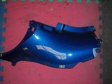 Right battery cover fairing cowl  BMW K1200LT 1200LT RHS mid cowl cowling