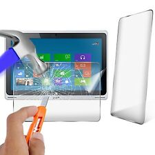 "For Acer Aspire Switch 10 (10.1"") Tablet Tempered Glass Screen Protector"
