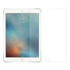 Tempered Glass LCD Protection Film Screen Protector Shield For iPad Pro 9.7""