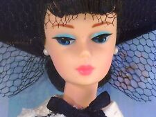 Spring in Tokyo Barbie Doll VINTAGE FACE Never Removed From Box Mattel 1999 NRFB