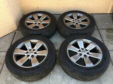 "20"" F150 Hypersilver 2004-2016 FORD F-150 FACTORY OEM 20"" Silver WHEELS & TIRES"