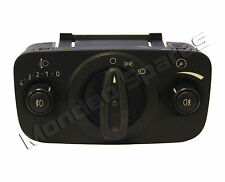 FORD MONDEO MK4 S-MAX GALAXY HEADLIGHT SWITCH WITH FOGS 8G9T-13A024-AA 2006-2014