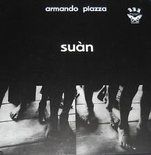 ARMANDO PIAZZA-SUAN (i 1972) REISSUE LP