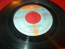 Tommy James #4B-11785 Three times in love / I just wanna play the music