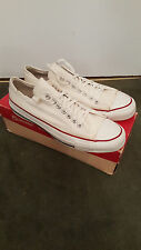 CONVERSE ALL STAR VINTAGE 70'S MADE IN USA