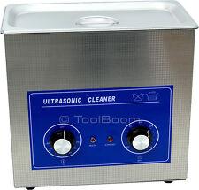 Jeken PS-30 Ultrasonic Cleaner (110 V)