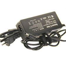 AC Adapter Power Cord Charger for Dell Inspiron 17 5755 17 5758 17 5759 45w