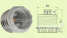 Adattatore e40 a e27 LED FARETTO CONVERTITORE a6 versione alogena Socket
