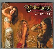 Bellydance Superstars - Bellydance Superstars Vol.11