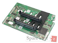 HP ProLiant ML350 ML370 G2 SCSI Backplane Board 258051-001