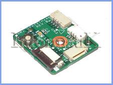 HP Pavilion DV9000 DV9850EL Scheda Accensione Powerboard 33AT9B0002 DAAT9TH2882
