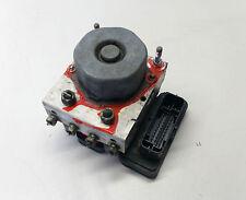 0265243382 Original TOYOTA AURIS ABS 44540 02470 Pump 0 265 243 382