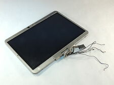 "OEM HP Elitebook 2740p Matte LCD 12 1"" Screen Assembly COMPLETE *TESTED* A GRADE"