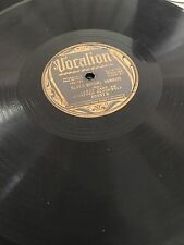 Lot Of 130  (78 RPM) Records And More! A Few Gems! Read Description Carefully!