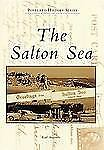 NEW The Salton Sea by Karl Anderson Paperback Book (English) Free Shipping