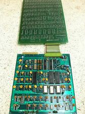Konami Scramble Arcade Machine  Pcb  Board