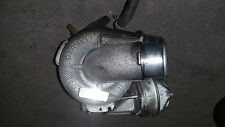 Toyota Corolla turbo charger 2.0 d4d color collection 114bhp 1CD-FTV 1995cc E12