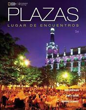 Plazas by Hershberger, Robert; Navey-Davis, Susan; Borrás A., Guiomar