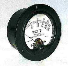 Bird 43P Replacement Meter Kit RPK2080-002 (New)