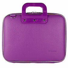 Purple Laptop Notebook Tablet Shoulder Bag Case for Samsung ATIV Tab 7 11.6""