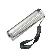 1800 LM Powerful CREE XPE LED Light Outdoor Small Tactical Troch Lamp Flashlight