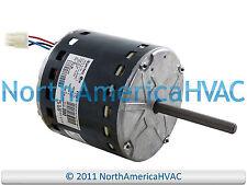 1172829 - OEM ICP Heil Tempstar Comfort Maker 3/4 1 HP ECM Furnace BLOWER MOTOR