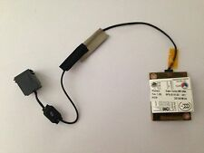 HP Compaq 610 Modem Card & Cable 510100-001