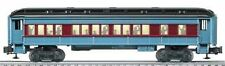 LIONEL Polar Express Hot Chocolate Car  # 6-25186