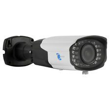LineMak IR Waterproof Bullet camera, 1/3 SONY CMOS Sensor, 1200TVL, 36pcs LEDs