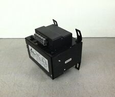 Acme Transformer CE060500 Industrial Control Transformer