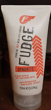 Fudge Dynamite - Intense Repair Treatment for Tortured Hair -  5.07 fl.oz.