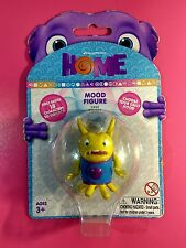 HOME Mood Figure 'Frightened' 2-inch figure. Dreamworks 2015