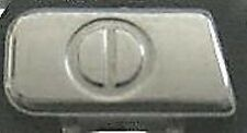 NEW Original Nokia 6680 Power Button Spare Parts UK
