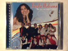 CD Festa italiana - Noi per voi sotto l'albero OH HAPPY DAY JINGLE BELL ROCK