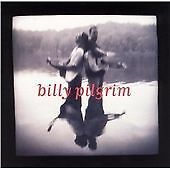 Billy Pilgrim, Billy Pilgrim, Good Import
