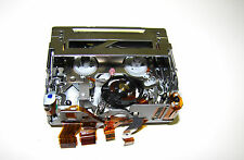 SONY Playback Tape Mechanism with Drum for HDR-FX1 HVR-Z1 Part Replcament