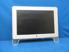 "Apple Cinema Display M8536 23"" Widescreen HD Display Monitor **No Stand**"