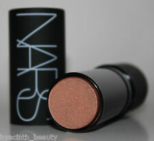 NARS The Multiple South Beach   0.5 oz/14 g Full Size