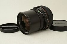 Hasselblad CF Distagon 50mm F4 T*  [Good]  from Japan (333-J74)