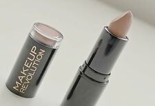 Makeup Revolution The One matte lipstick