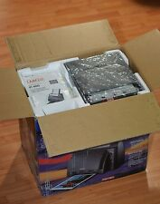 Olympus Camedia P-400 Digital Sublimation Color Photo Printer - Excellent