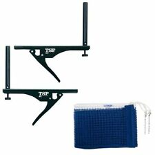 TSP NC TABLE TENNIS NET AND POST SET