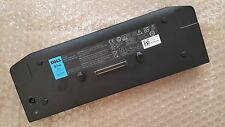 GENUINE 97Wh Slice Battery Dell Latitude E5420 E6120 E6220 E6320 E6420 KJ321