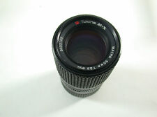 Tokina Olympus om 1:1 2,5/90 90 90mm f2, 5 2,5 macro AT-X ADAPT. EOS a7 mft/17